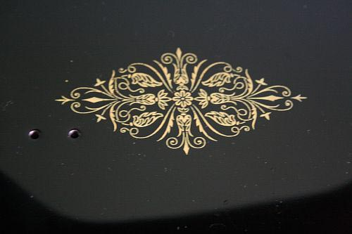 Decal 04-03