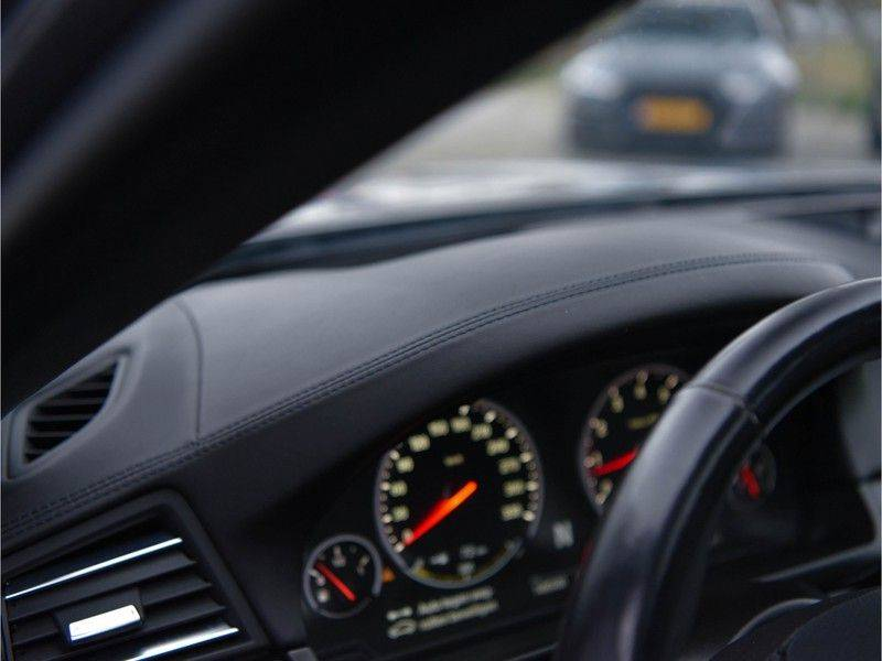BMW 5 Serie M5 560pk DKG Pano B&O HUD Leder-dash Soft-Close Alcant.Hemel afbeelding 10
