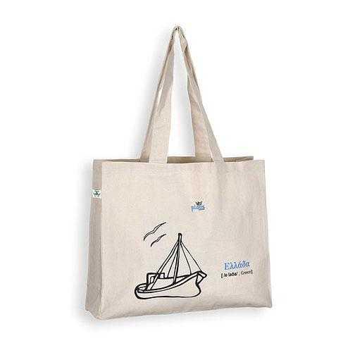 canvas-tote-beach-bag-kaiki-ploos-design