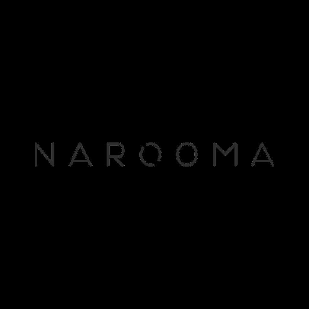 Narooma