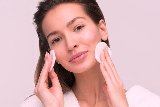 12 recomendaciones para evitar el acné en 2021 - Featured image