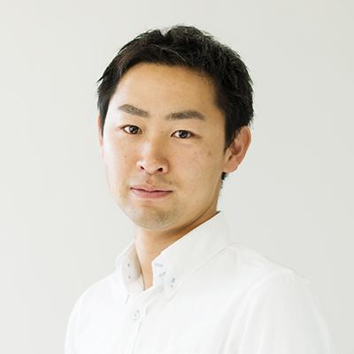 Hiroki Urabe