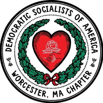 Worcester DSA