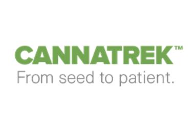 CannaTrek Cannabis Company