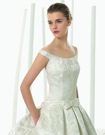 sposa 212-DETROIT-ROS1247