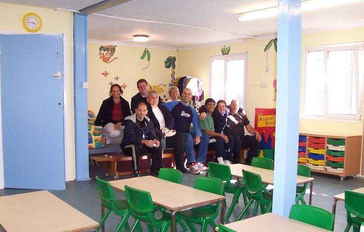 Holly-Lodge-Community-Centre-Nursery