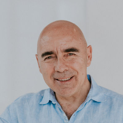 Roland Calanches