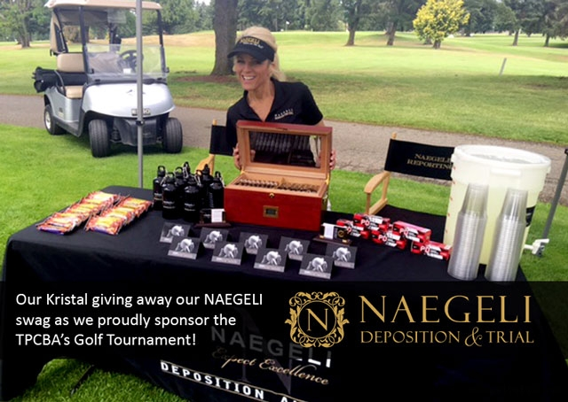 NAEGELI-ARE-PROUD-SUPPORTERS-OF-THE-TACOMA-PIERCE-COUNTY-BAR-ASSOCIATION