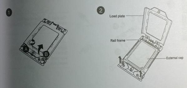 MB Manual