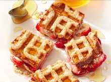 ec6e3fa818f7027a7a29b0715fb60378--waffle-sandwich-sandwich-recipes