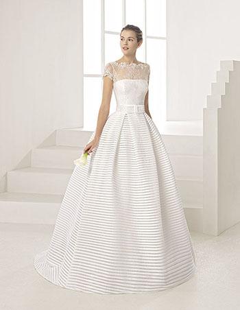 sposa 12-ONELIA-TWO1337