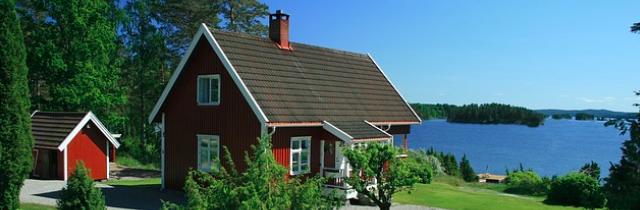 Bij de Belfabriek kan u eenvoudig een telefoonnummer in Zweden aanvragen. Kies uit lokale nummers of nationale nummers die binnen 1 werkdag actief kunnen zijn.