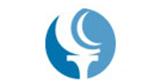 aahks-logo.jpg