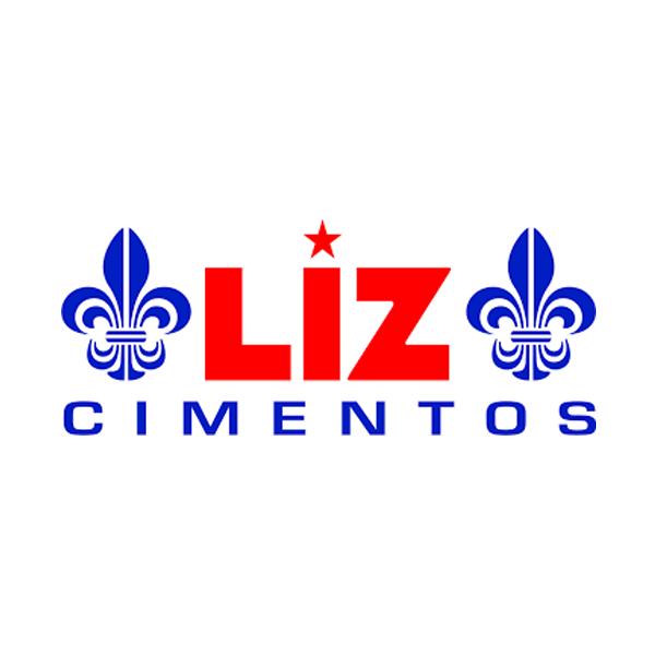 Logo de Liz