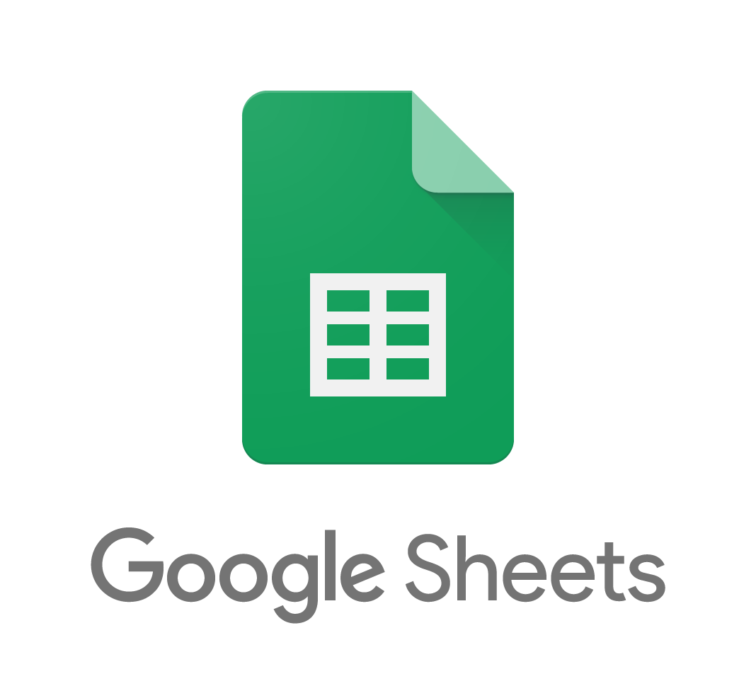 Google Apps Script - How to start?