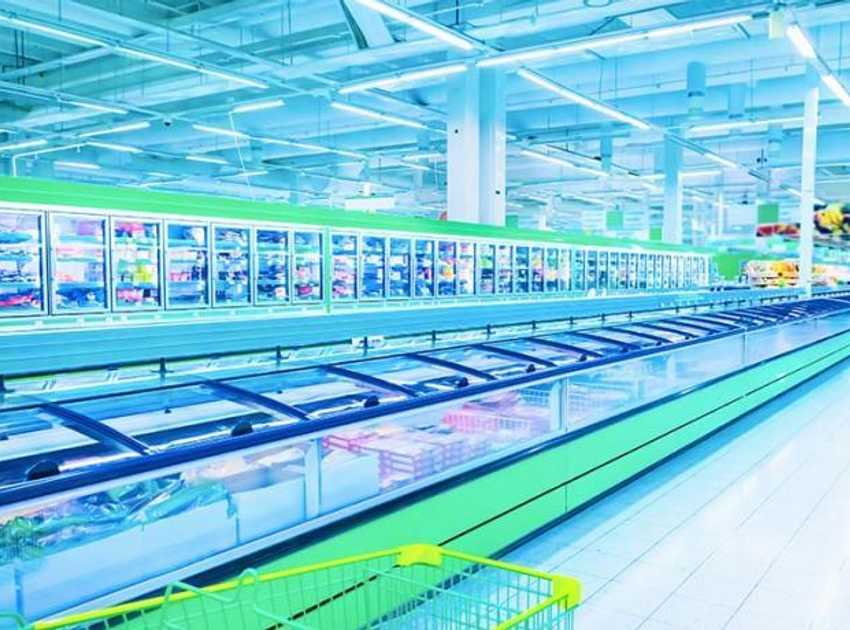 Accruent - Resources - Blog Entries - The Value of Enterprise Refrigerant Management for Retailers - Hero