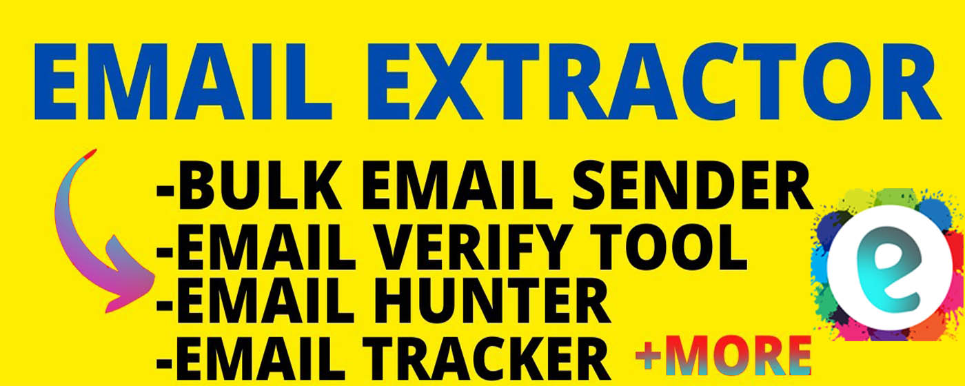 X2emails-features