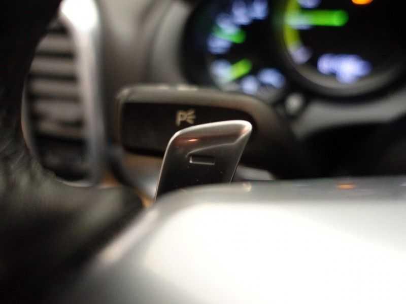 Porsche Cayenne 3.0 S E-Hybrid Sport 334pk Autom Bi Colour Leder, Panodak, Navi, Xenon Led afbeelding 21