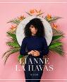 Blood by Lianne La Havas