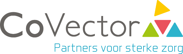 CoVector