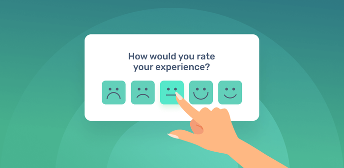 Product Feedback Examples from Successful Companies