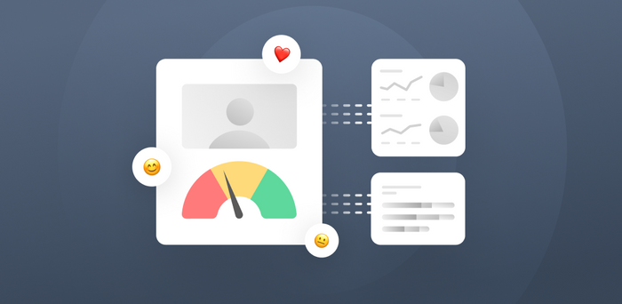 How to Create A Customer Feedback Report That Drives Action