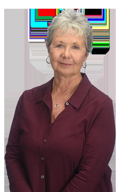 Cindy Struensee