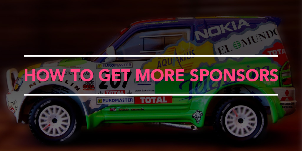 FEATURED_How-to-Get-More-Sponsors