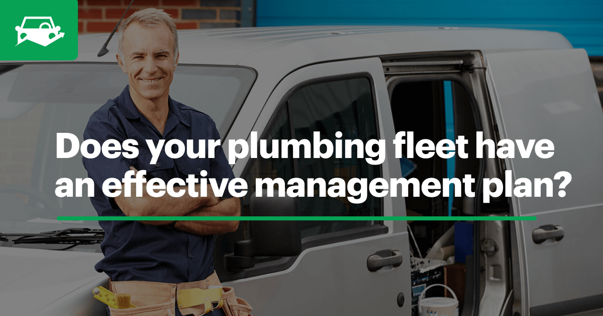 plumbing-fleet-blog-visual