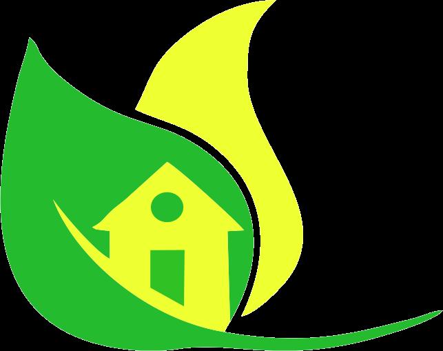 Sanserv Sanitização logo