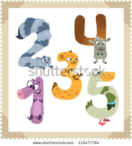stock-vector-cartoon-animals-numbers-set-with-white-background-vector-119477794.jpg