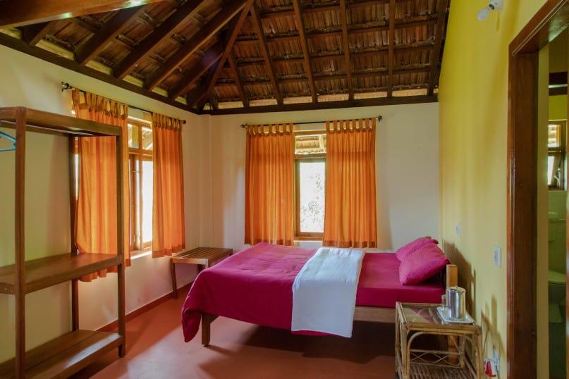 Estate View Room