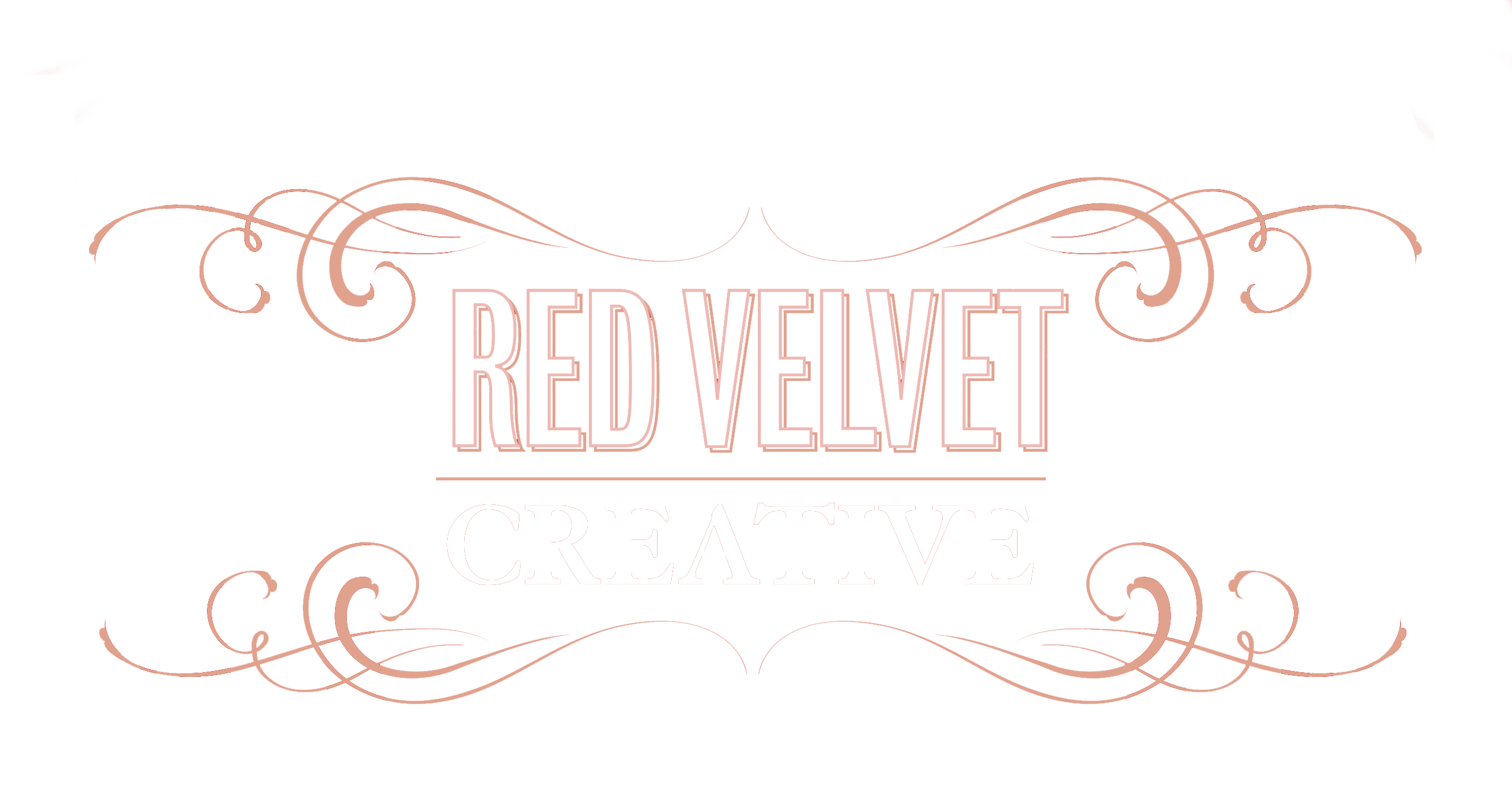 Red Velvet Creative