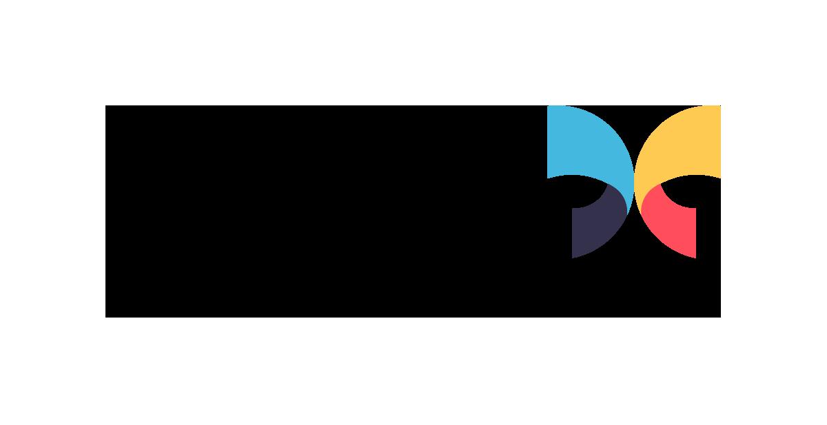 Kipp Financial Technologyのアイコン