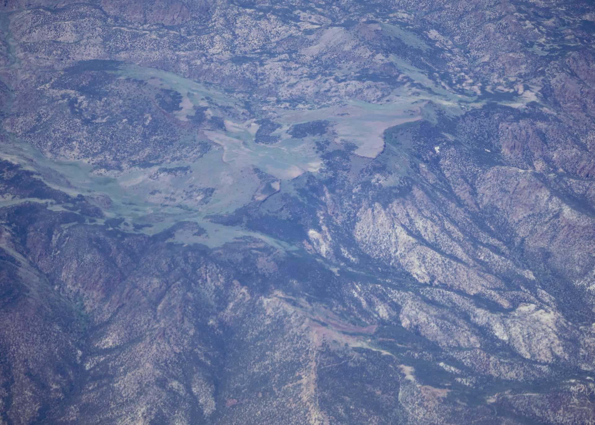 Washington_Mountains.jpg