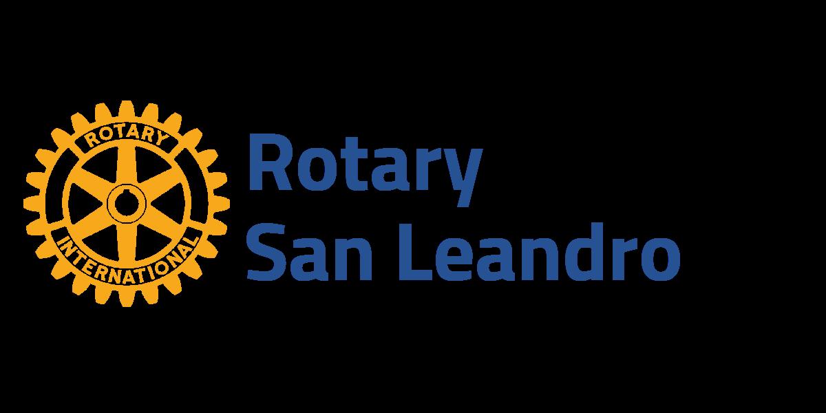 Rotary San Leandro