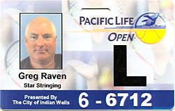 2006 Pacific Life Open