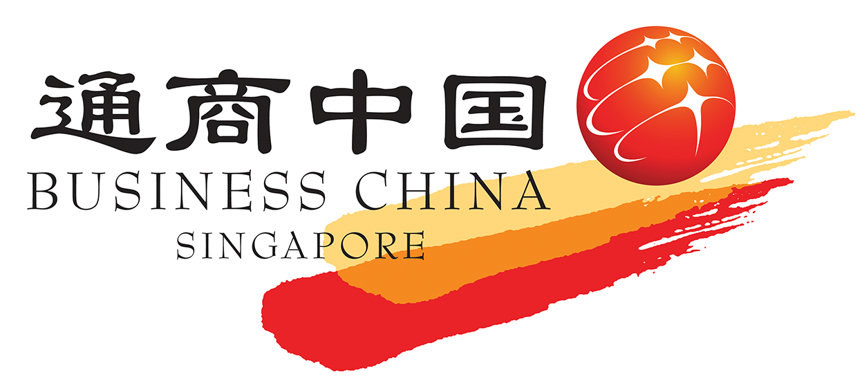 Business China Singapore