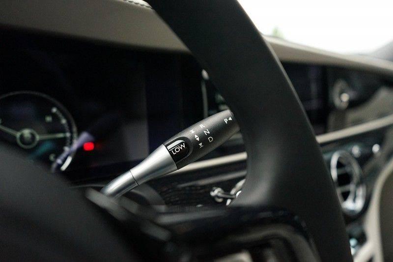 Rolls-Royce Ghost 6.75 V12 Nieuw model, Starlight Headliner, Bespoke audio afbeelding 16