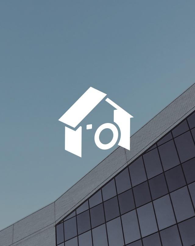 Property Photo Pro