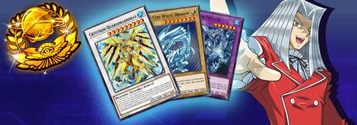 Tier List Update | YuGiOh! Duel Links Meta
