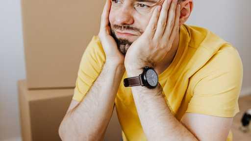 wix ネットショップに不満を持っている5の理由・デメリットのサムネイル