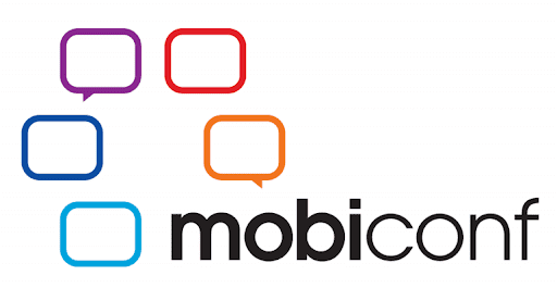 Mobiconf, a mobile development conference in Kraków, Poland