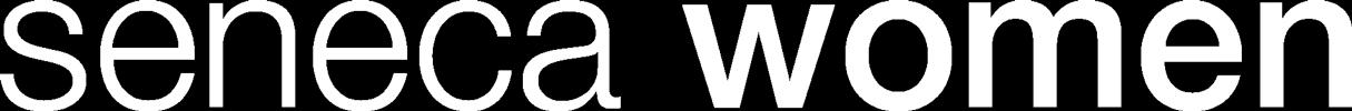 Seneca Women Logo