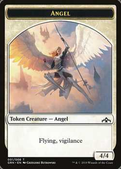 A-Z List of all 442 tokens   MTG onl Tokens