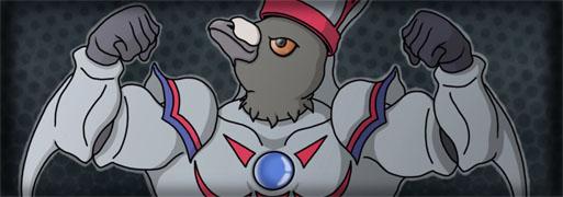 Pigeon Cup #11 | YuGiOh! Duel Links Meta