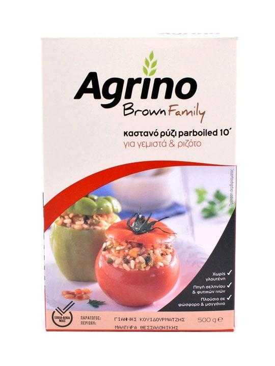 brown-rice-for-gemista-500g-agrino