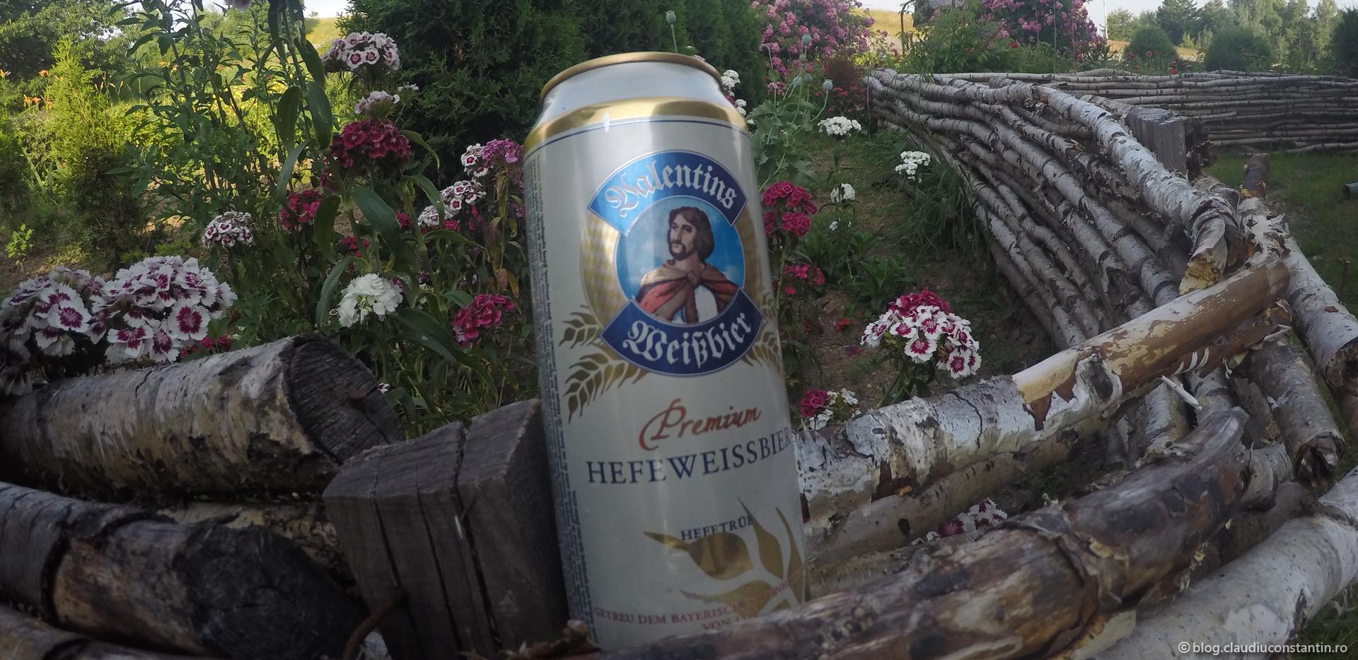 Jesus beer