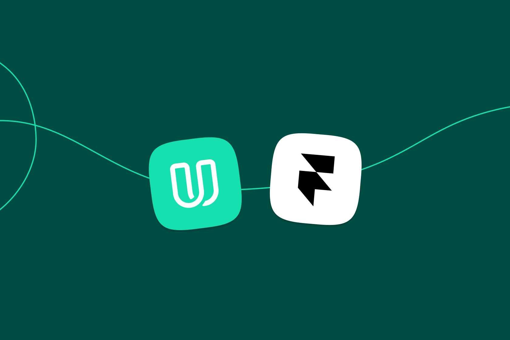 Userbrain and Framer