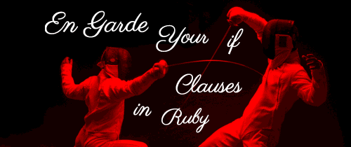 Ruby guard clauses - how you can refactor conditional logic